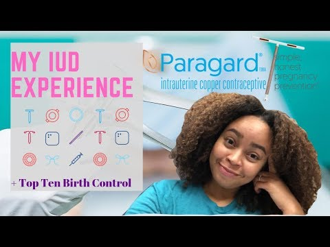 my-iud-experience-|-copper-iud-|-top-ten-birth-control