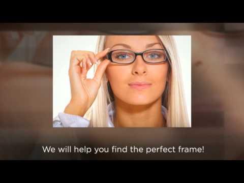 Eye Glasses in Bennett Valley