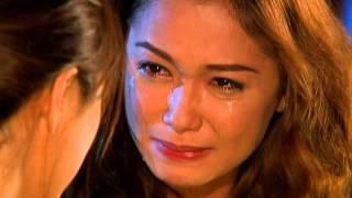 Ang Pagbabati ni Celyn at Margaux sa INA KAPATID ANAK