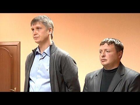 знакомства новосибирск новокузнецк сочи