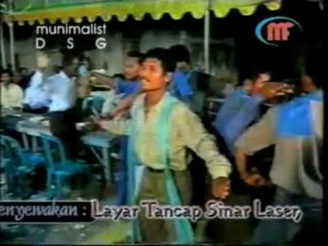 Tayub Tuban Wantika Yahya : Sri huning mustiko tuban