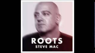 Steve Mac - Mousique