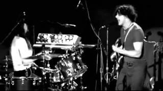 The White Stripes - Under Nova Scotian Lights - 03 Icky Thump/When I Hear My Name