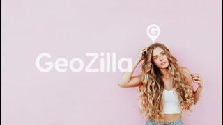 GeoZilla - Find My Family App screenshot 2