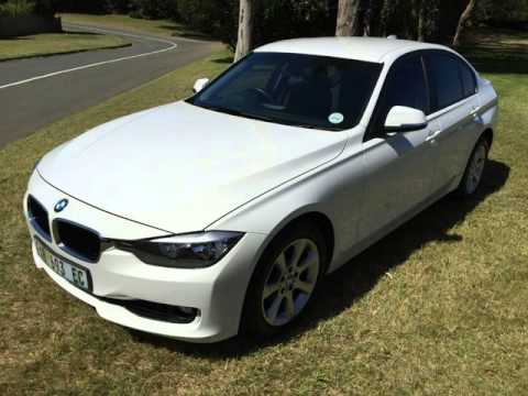 BMW SERIES I Manual F Auto For Sale On Auto Trader - 2012 bmw 335i sedan for sale