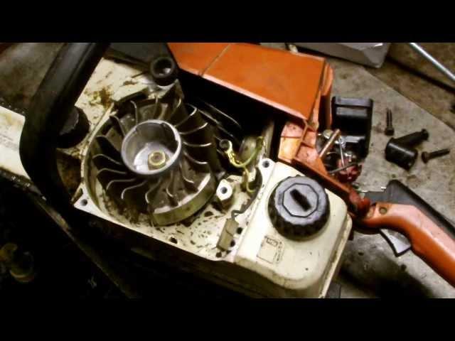 stihl chainsaw repair part 1 youtubeStihl Ms 250 Wiring Diagram Latest Image For Car Engine Scheme #3