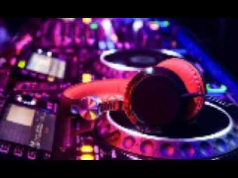 Dj Remix Kopi Lambada