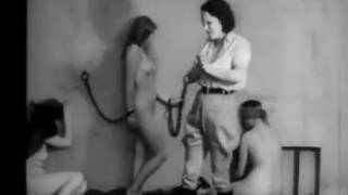 Forbidden Daughters 1927 thumbnail