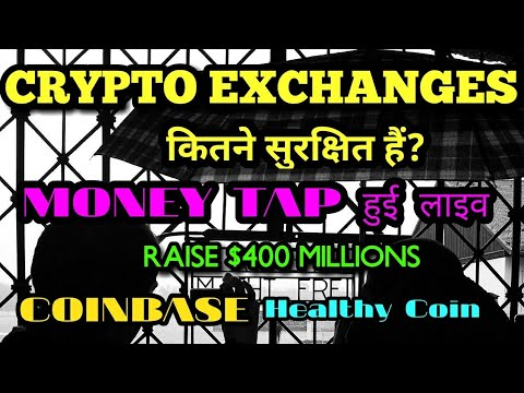 CRYPTO NEWS #204 || CRYPTO चोरी से बचें, FIVE YEARS PLAN FOR BLOCKCHAIN INDUSTURY || MONEY GROWTH