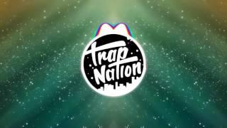 Surce & Todiefor - Deez nuts REMIX (Trap Nation)