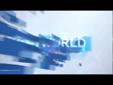 [KBS World ID 2012] Documentary