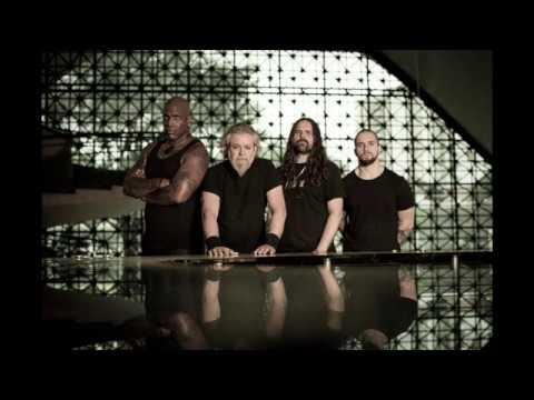Derrick Green from Sepultura talks new album 'QUADRA'