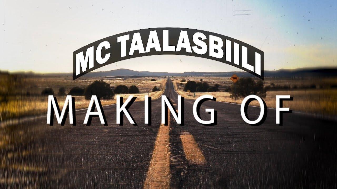 MC Taalasbiili – Completed Season