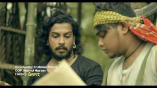 Obujh Pakhi   Puja & Belal Khan   New Song 2016   Full HD