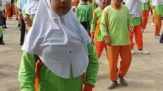 Gambar cover SDN BERNAS SENAM RIAU SEHAT