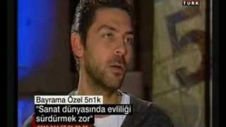 5N1K Dolunay Soysert & Sinan Tuzcu
