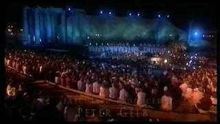 Vangelis - Mythodea - Movement 11/11
