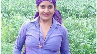 सासरा जार जानु फुल गी कईया ।। Meena Dhancha geet 2018