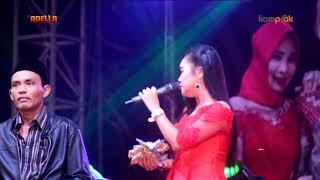 NURMA PAEJAH | JANGAN DENDAM | OM ADELLA LIVE DI BANGKALAN MADURA