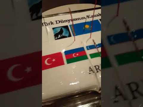 Дикий Арман день рождения