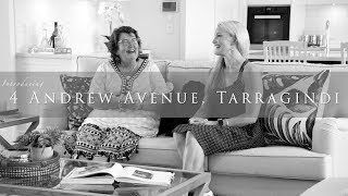 4 Andrew Avenue | Testimonial Video