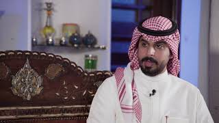 برومو الحلقة الثالثة من برنامج مع العراب | الاقنعة