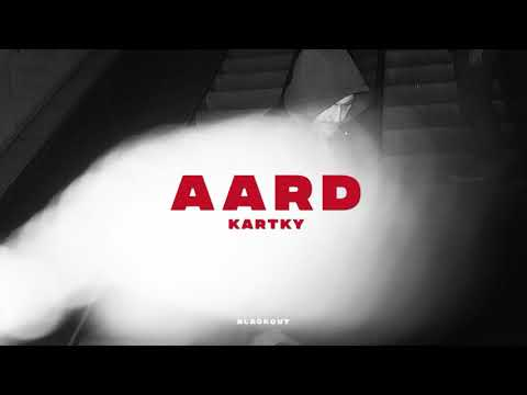 Kartky - Aard (prod. NoTime)