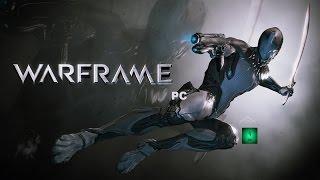 Warframe: Il nuovo Video game [PC] [ITA]