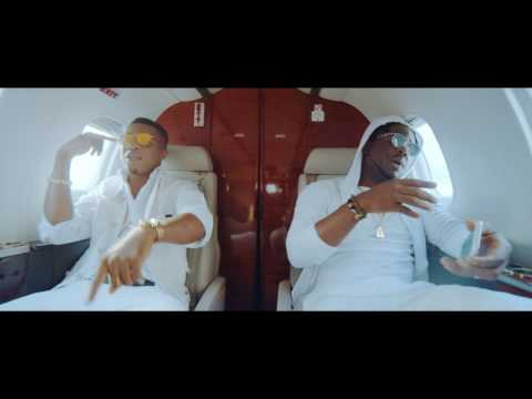 VIDEO: Skip Ft Zoro – Na My Money