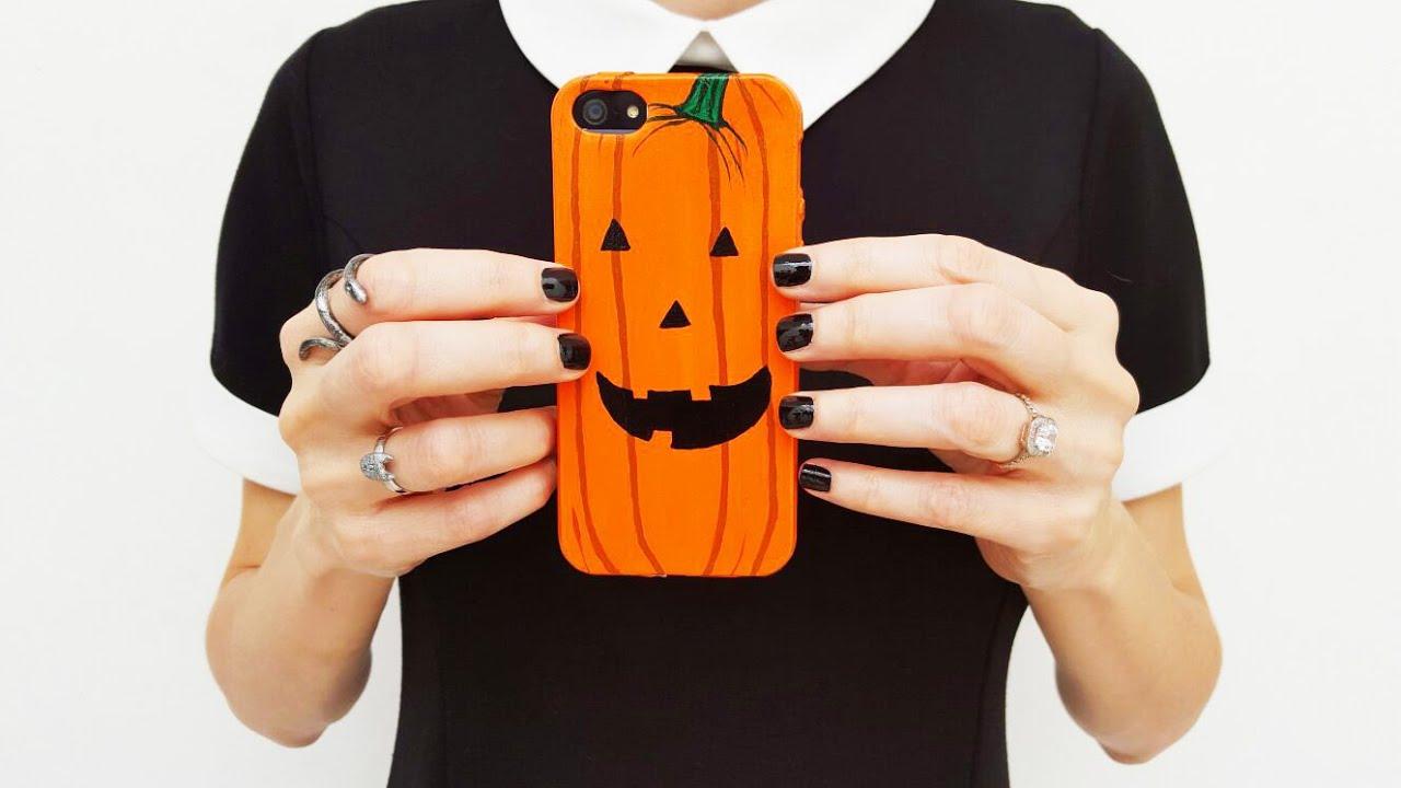 pumpkin/halloween pictures/graphics
