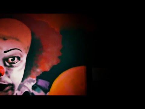 The GrandScape - Dictators [Official HD Video]