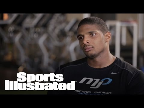 One-On-One With Michael Sam | The MMQB | Sports Illustrated