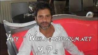 Mp3 Tu es mon fils d Avy Marciano