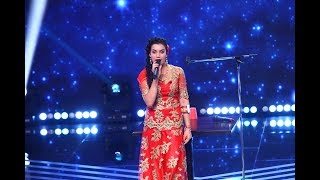 Anna Kendrick - When Im Gone. Vezi aici cum canta Narcisa Stanescu pe scena X Factor