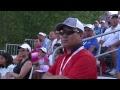 2018ソーンベリー・クリークLPGAクラシック最終日 | Thornberry Creek LPGA Classic Final Day