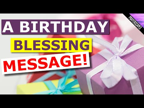happy-birthday-blessing!-a-beautiful-ecard-greeting-message.