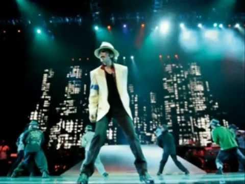 Michael Jackson   Heaven Must Be Missing An Angel   ( Tavares )