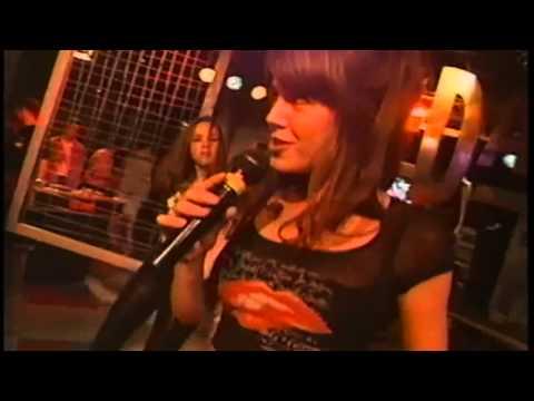 Клип Yaki-Da - Teaser on The Catwalk