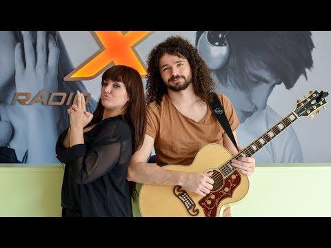 Ewa Farna - Bumerang (Expres Live)