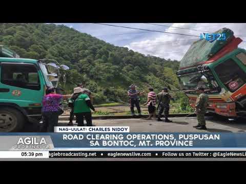 road-clearing-operations,-puspusan-sa-sa-bontoc,-mountain-province