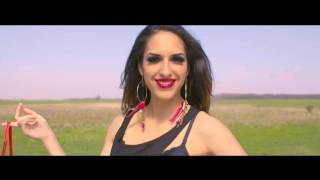 Смотреть клип Tankcsapda - Alföldi Gyerek