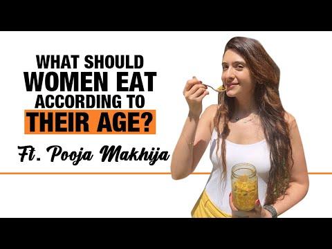 sfaturi de slăbit de Pooja Makhija)
