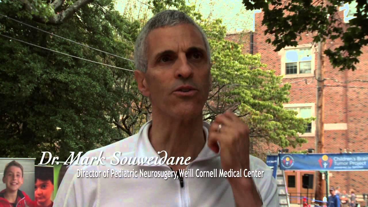Videos – Ians Friends Foundation