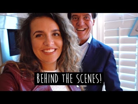 Gender reveal van Manon & Dwayne! | VLOG #166 Paulien Tilstra
