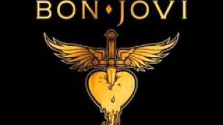 Bon Jovi It´s my life + download link