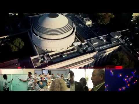 MIT Sloan Fellows Program