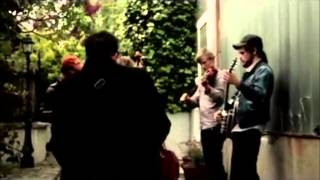 Mumford & Sons - The Banjolin Song