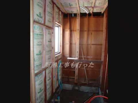 I様邸 浴室リフォーム動画_0003wmv
