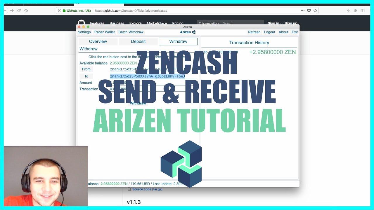Check Balance Of Monero Wallet Reddit Zcash Zen Cash
