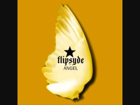 flipsyde - angel - lyrics - YouTube